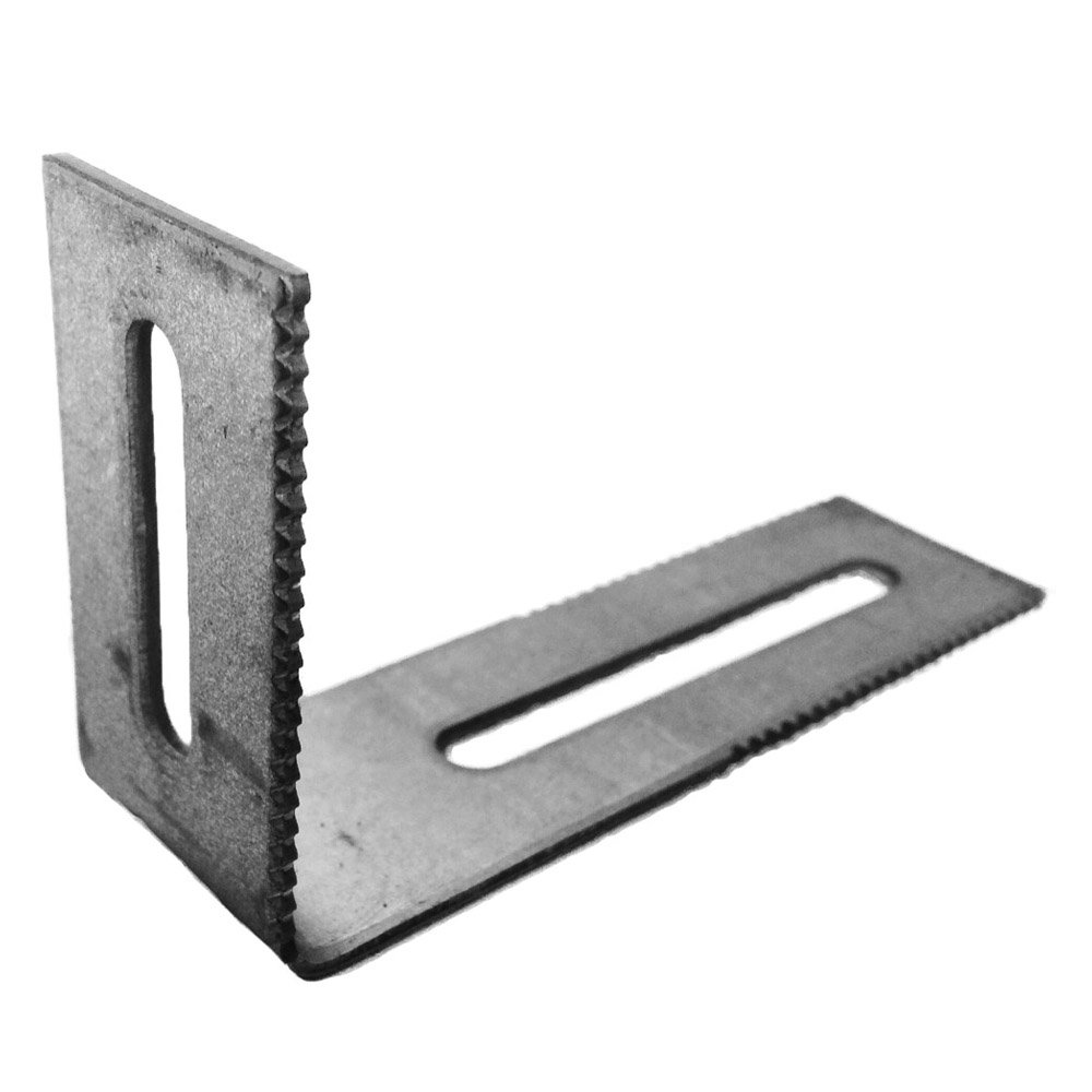 Bernhard Kirchhoff Metallverarbeitung | Branchen | Bauindustrie | Sanitärinstallation