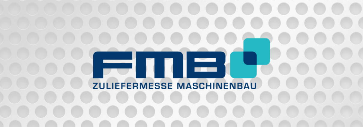 Bernhard Kirchhoff Metallverarbeitung | News | FMB 2020