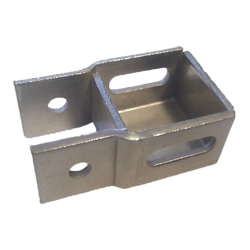 Bernhard Kirchhoff Metallverarbeitung | Produktbeispiele | Stanz-, Umform- und Biegeteile