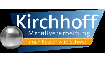 Bernhard Kirchhoff Metallverarbeitung